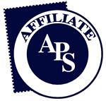 APS Affiliate Member